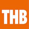 www.thb.info